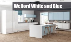 Welford-White-and-Sky-Blue-Kitchen.jpg