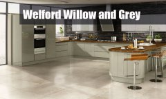 Welford-Willow-and-Grey-Kitchen.jpg