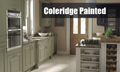 second-nature-coleridge-painted-kitchen.jpg