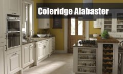 second-nature-coleridge_alabaster-kitchen.jpg