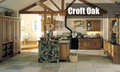 second-nature-croft-oak-kitchen.jpg