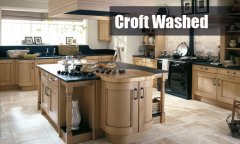second-nature-croft-washed-kitchen.jpg