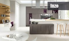 second-nature-inzo-kitchen.jpg