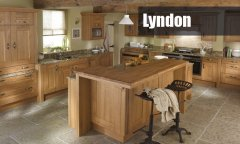 second-nature-lyndon-kitchen.jpg