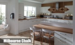 second-nature-milbourne-chalk-kitchen.jpg