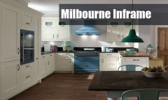 second-nature-milbourne-inframe-kitchen.jpg