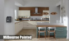 second-nature-milbourne-painted-kitchen.jpg