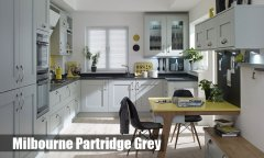 second-nature-milbourne-partridge-grey-kitchen.jpg