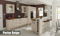 second-nature-porter-beige-kitchen.jpg
