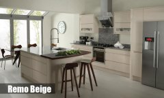 second-nature-remo-beige-kitchen.jpg