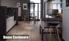 second-nature-remo-cashmere-kitchen.jpg