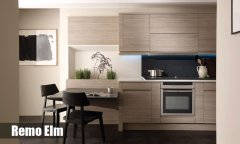 second-nature-remo-elm-kitchen.jpg