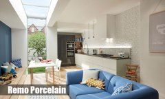 second-nature-remo-porcelain-kitchen.jpg