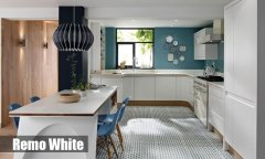 second-nature-remo-white-kitchen.jpg