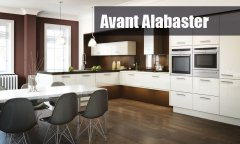 second_nature_avant_alabaster_kitchen.jpg