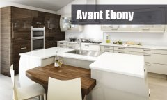 second_nature_avant_ebony_kitchen.jpg