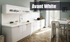 second_nature_avant_white_kitchen.jpg