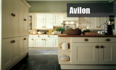 second_nature_avilon-kitchen.jpg