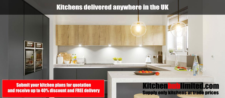 supply_only_kitchen_glacier-super-matt-graphite.jpg