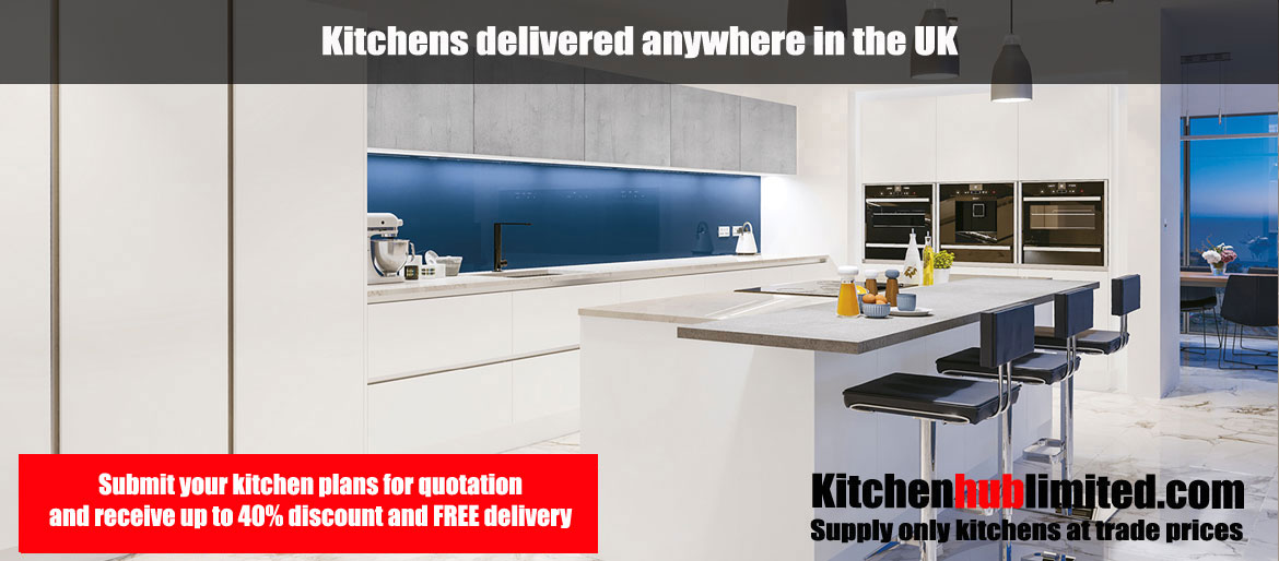 supply_only_kitchen_glacier-super-matt-white.jpg