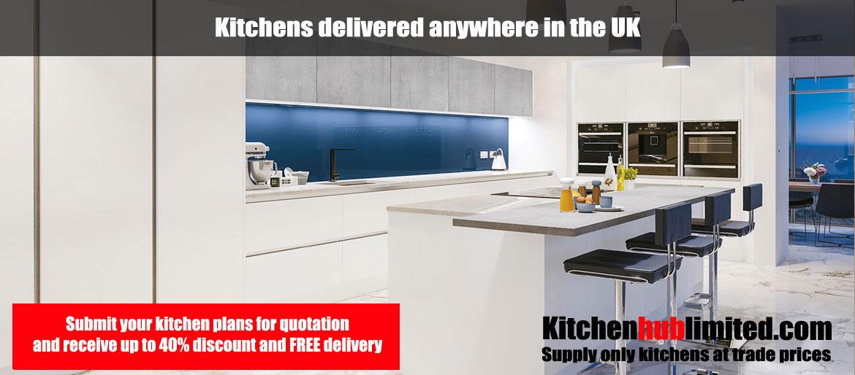 supply_only_kitchen_glacier-super-matt-white.jpg