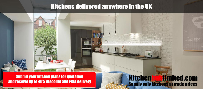 supply_only_kitchen_remo-gloss-kitchen.jpg