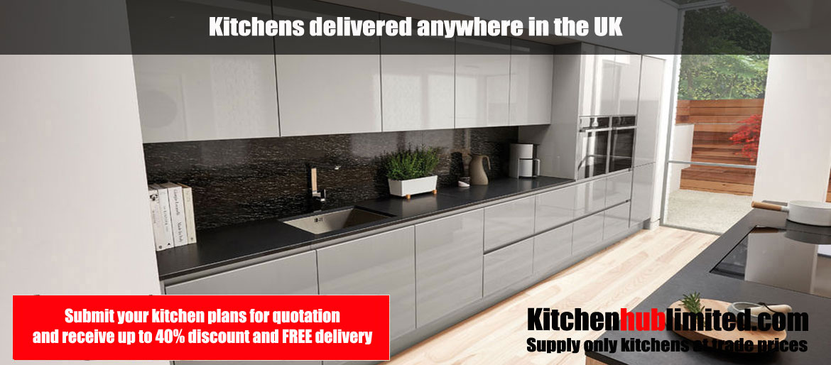 supply_only_kitchen_remo-silver-grey.jpg