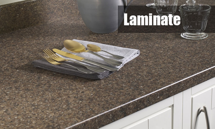 laminate kitchen worktops kitchen worktops