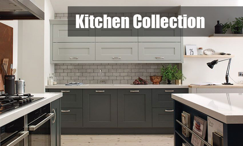 Kitchen worksurfaces - Factory seconds kitchen cabinets ...