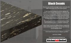 Black-Cosmic-Granite.jpg