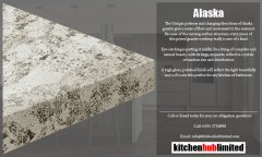 alaska-granite-worksurface.jpg