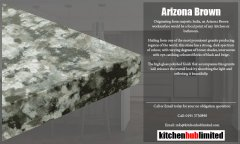arizona-brown-granite.jpg
