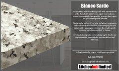 bianco-sardo-granite.jpg