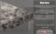 blue-eyes-granite.jpg