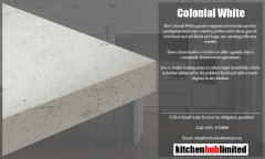 colonial-white-granite.jpg