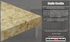giallo-cecilia-granite.jpg