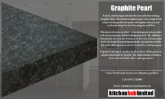 graphite-pearl-granite.jpg