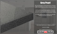 grey-pearl-granite.jpg