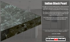 indian-black-pearl-granite.jpg