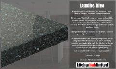 lundhs-blue-pearl-granite.jpg
