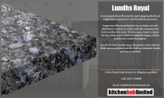 lundhs-royal-granite.jpg