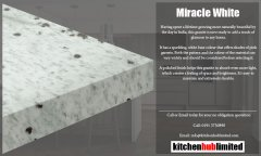 miracle-white-granite.jpg