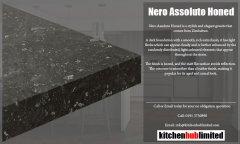 nero-assoluto-granite.jpg