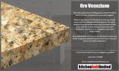 oro-veneziano-granite.jpg
