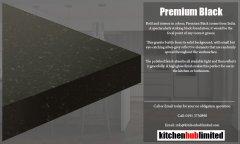 premium-black-granite.jpg