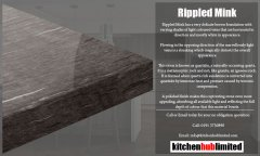 rippled-mink-granite.jpg