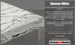 sinuous-white-silver-cloud-granite.jpg