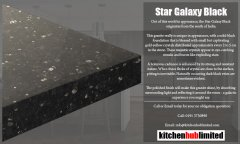 star-galaxy-black-granite.jpg