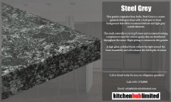 steel-grey-granite.jpg