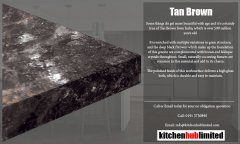 tan-brown-granite.jpg